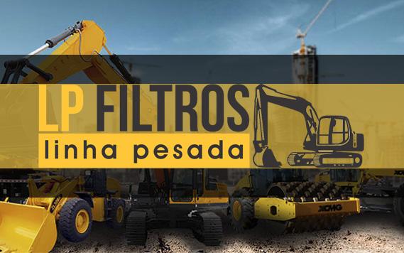 LP Filtros
