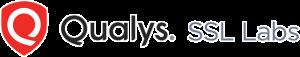 QualysvSSL Labs Logo