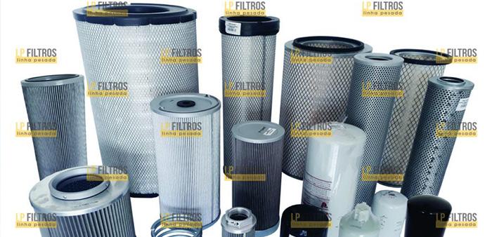 filtros-XGMA-XGMA-Changlin-Lonking-mix-2-e1560370207242